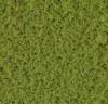 Mousse Flocage vert de Mai