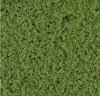 Mousse Flocage vert