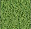 Mousse Flocage vert clair