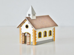 Chapelle (v2)