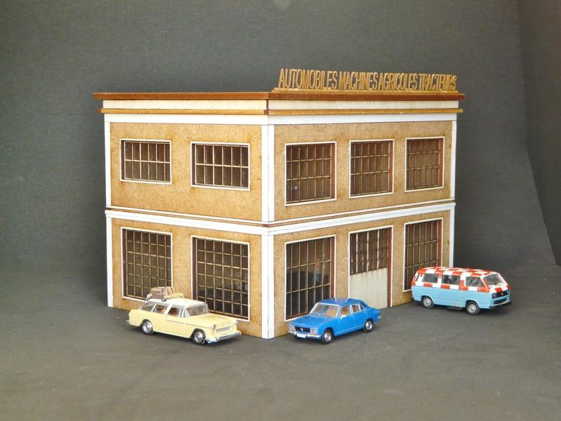 Garage / Atelier Garage_echelle_ho_entrepot_echelle_ho_atelier_echelle_ho_garage_modelisme_garage_1_87_atelier_1_87_entrepot_1_87_bois_modelisme_6
