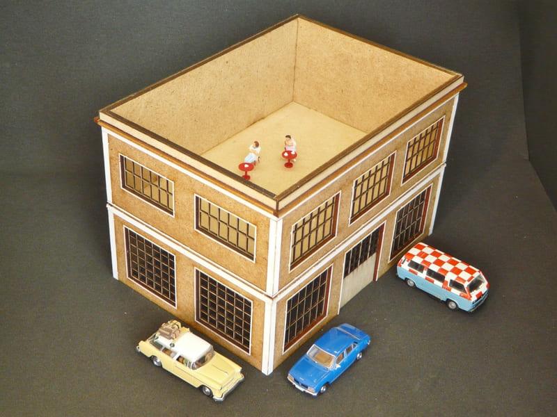 Garage / Atelier Garage_echelle_ho_entrepot_echelle_ho_atelier_echelle_ho_garage_modelisme_garage_1_87_atelier_1_87_entrepot_1_87_bois_modelisme_7