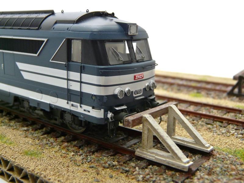 Nouveaux Heurtoirs Heurtoir_train_ho_heurtoir_LED_butoir_ho_butoir_LED_rail_heurtoir_rail_heurtoir_ho_feu_de_heurtoir_butoir_led_ho_heurtoir_bi_bloc_heurtoir_bi_bloc_1