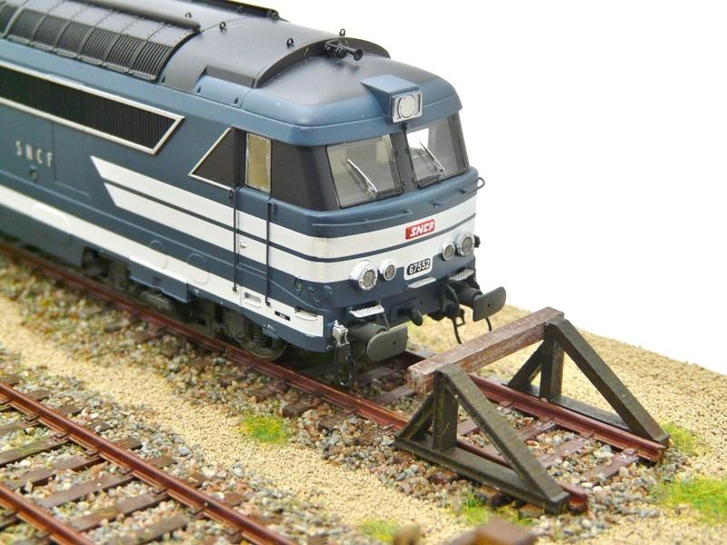 Nouveaux Heurtoirs Heurtoir_train_ho_heurtoir_LED_butoir_ho_butoir_LED_rail_heurtoir_rail_heurtoir_ho_feu_de_heurtoir_butoir_led_ho_heurtoir_metallique_4