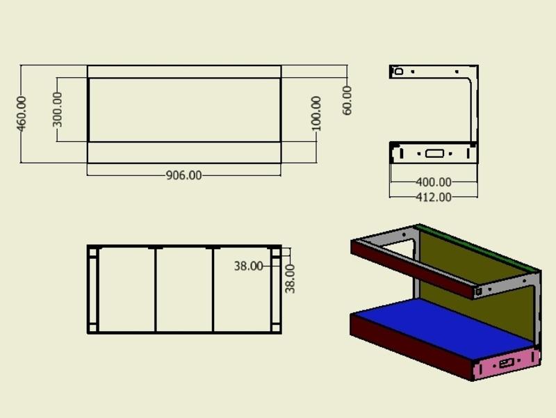 Module préfabriqués XPO ouvert et semi-ouvert Module_XPO_Ouvert_400_bois_modelisme_module_module_XPO_ho_scale_module_construction_module_ho_module_train_ho_module_ferroviaire_ho_caisson_modelisme