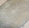 Lot de 3 Textures
