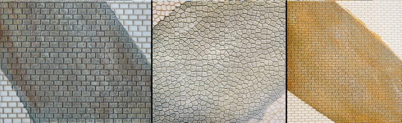 [Bois Modelisme] Opus Incertum, pierres et briques O / HO / N 3_Motifs_Copier_