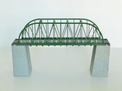 Pont Extensible