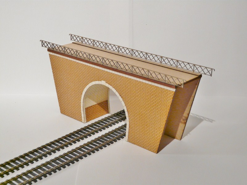 [Bois Modelisme] Pont Tunnel double Voies Pont_Ho_tunnel_HO_pont_tunnel_tunnel_187_pont_187_viaduc_ho_viaduc_187_entree_de_tunnel_ho_entree_de_tunnel_simple_voie_entree_de_tunnel_1_87_tunnel_HO_tunnel_1_87_tunnel_train_2