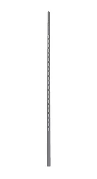 Lot de 15 Poteaux Electriques (béton)