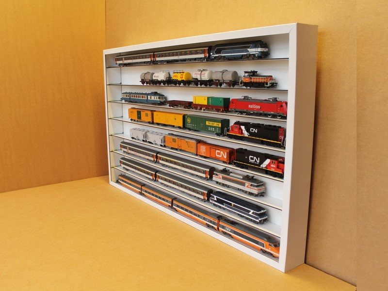 Vitrines aluminium pour trains HO Vitrine_train_electrique_vitrine_train_miniature_vitrine_murale_miniature_collection_train_auto_vitrine_mural_vitrine_train_ho_vitrine_pour_jouet_4