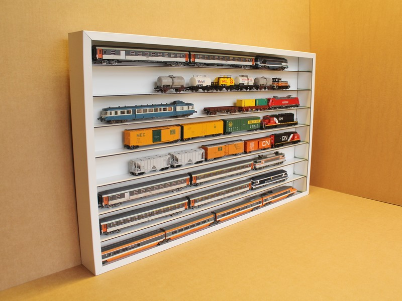 Vitrines aluminium pour trains HO Vitrine_train_electrique_vitrine_train_miniature_vitrine_murale_miniature_collection_train_auto_vitrine_mural_vitrine_train_ho_vitrine_pour_jouet_5