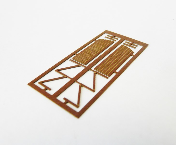 [Bois Modelisme] Huisseries : portes, fenêtres, volets & vitrages - Couleurs Modelisme_fenetre_fenetre_en_bois_miniature_fabriquer_fenetre_miniature_porte_et_fenetre_miniature_porte_HO_fenetre_HO_huisserie_HO_BOIS_MODELISME_21