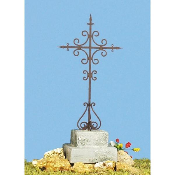 Croix de Saint Simon