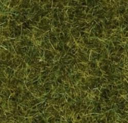 Flocage herbes d'automne
