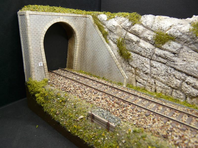 Entrées de tunnel avec murs de soutènement Entree_de_tunnel_avec_remblai_echelle_ho_entree_tunnel_avec_mur_de_soutenement_entree_tunnel_bois_modelisme_entree_de_tunnel_SAI_tunnel_ho_6