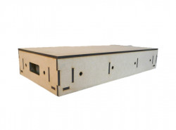 Module 600 x 300 Simply