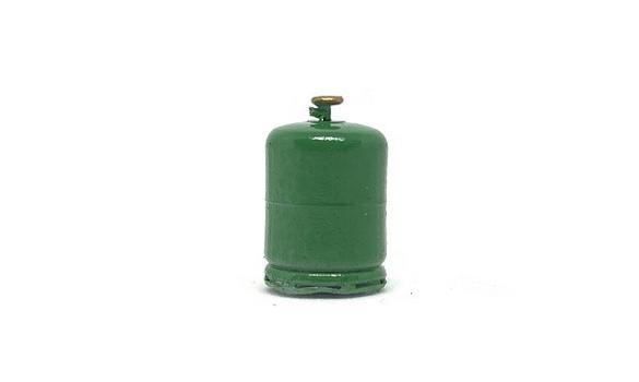 Bouteilles de gaz HO (lot de 5)