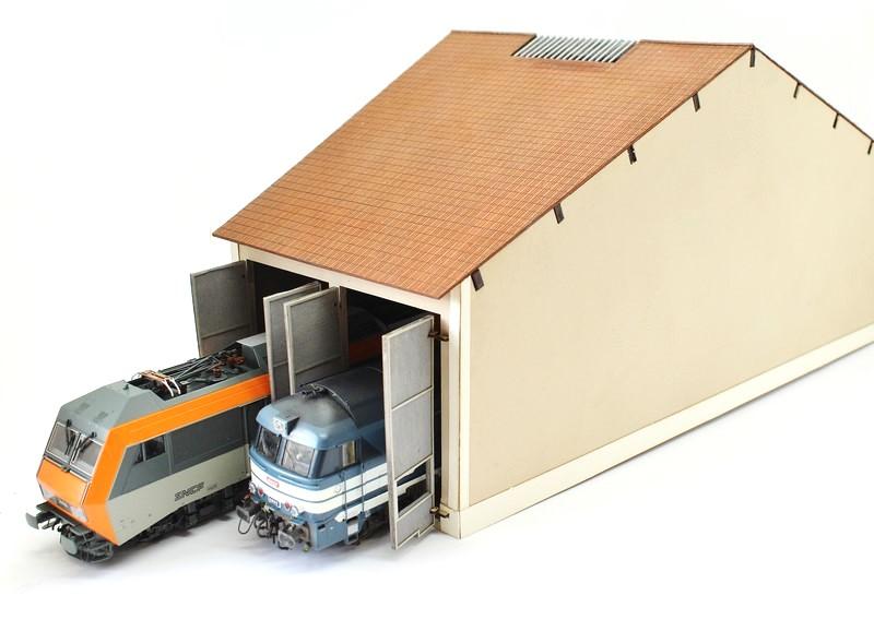 Rotonde - Kit de base